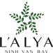 L'Alya